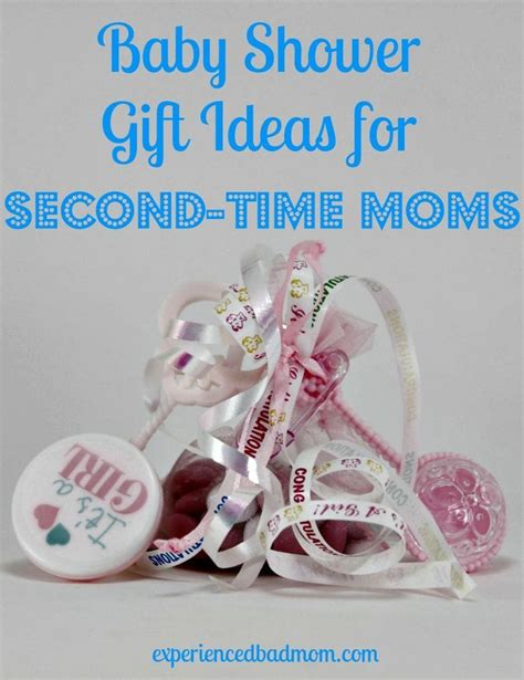Do You A Baby Shower For The Second Baby by 1000 Images About Baby Shower Ideas On