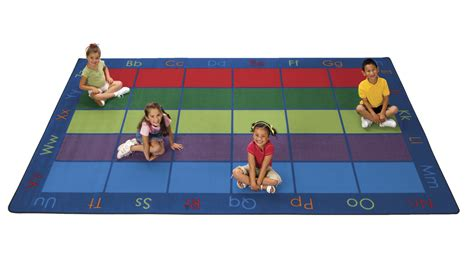 school rugs carpet for colorful rug school specialty marketplace