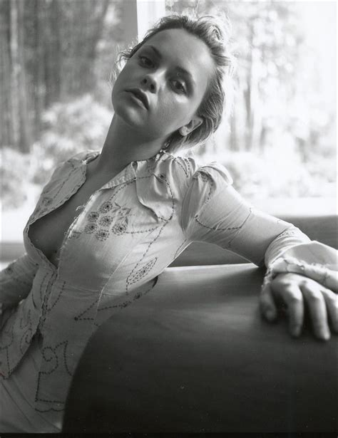 Naked Pics Of Christina Ricci - 31 best images about beautiful big forehead chicks on