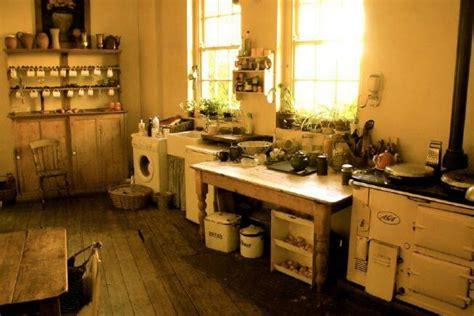 irish kitchen designs 17 best images about irish cottage interiors on pinterest