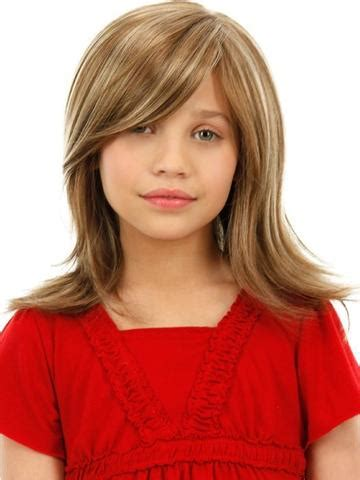 chilldrens wigs dallas tx wigs for kids synthetic and human hair all lengths