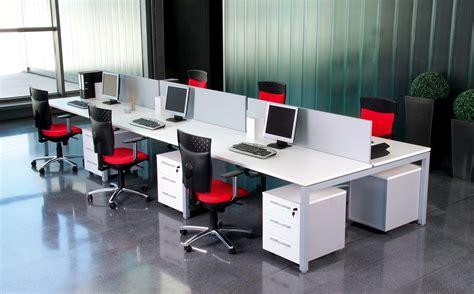 muebles para oficina modernos vilu ofis muebles de oficina operativo