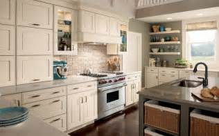 Farm Kitchen Cabinets Farmhouse Kitchen Cabinets And How To Purchase It My
