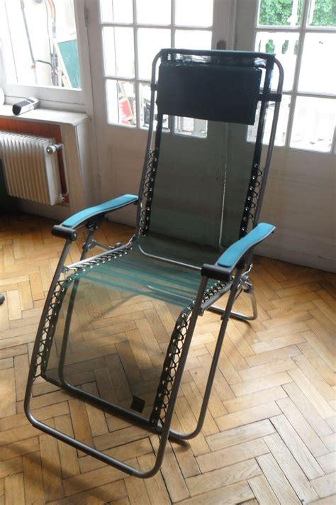 fauteuil relaxation lafuma fauteuil lafuma