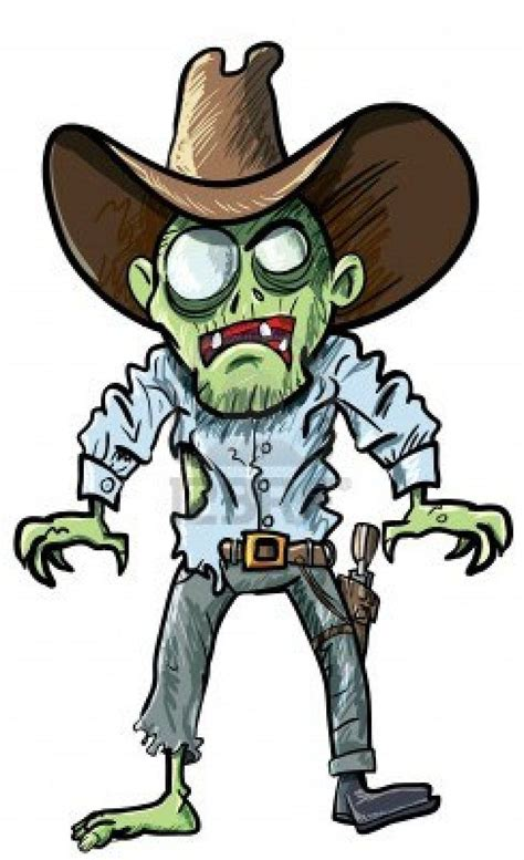 clipart zombie 28 best zombies images on pinterest zombies halloween