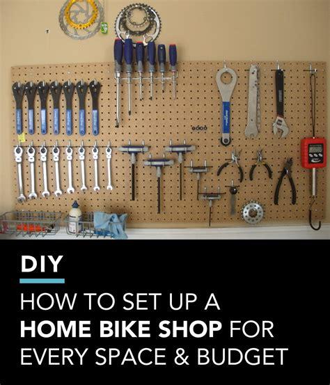 how to home bike shop singletracks mountain bike news
