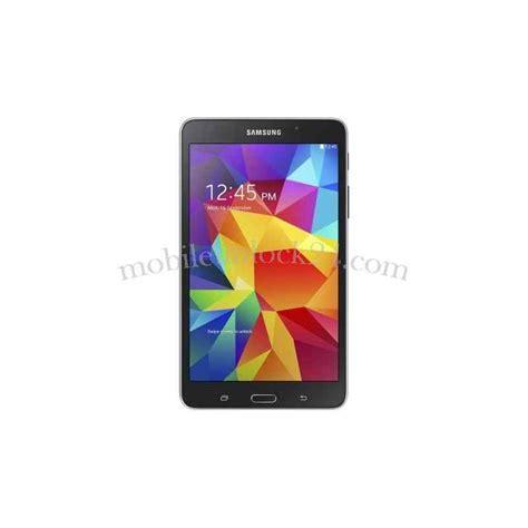Samsung Galaxy Tab4 70 samsung galaxy tab4 7 0 lte galaxy tab 4 7 0 sm t235