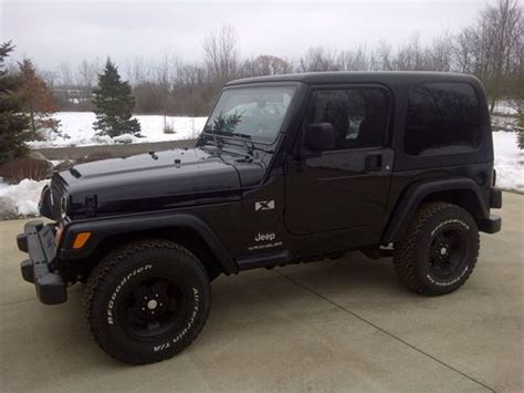 jeep rubicon 4 door gas mileage four door jeep wrangler gas mileage 28 images 2010 4