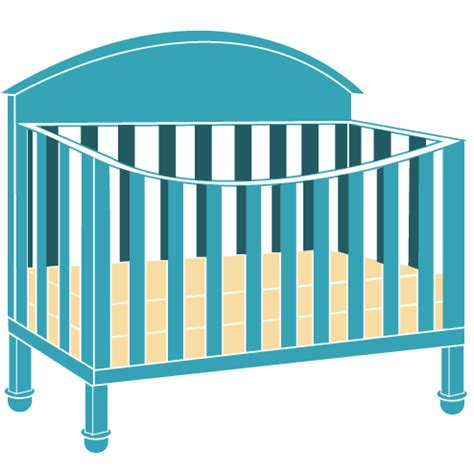 how to buy a crib babycenter