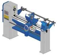 cl for woodworking wood turning lathes