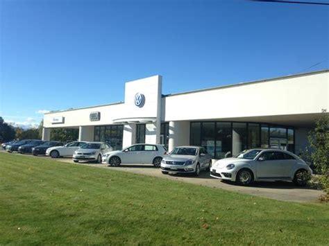 Kinney Subaru Rutland Vt by Kinney Motors Subaru Vw Car Dealership In Rutland Vt