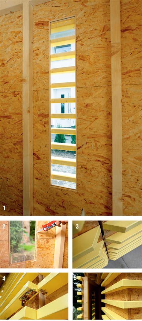 come costruire una cassetta di legno come costruire una casetta di legno da giardino