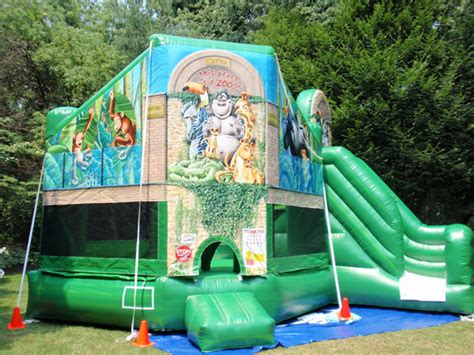 bouncy house rentals nj bounce house rentals new jersey bounce house rentals