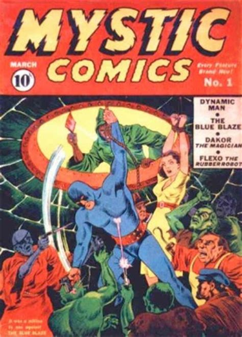 timely confidential when the golden age of comic books was books timely comics values learn what timely issues are worth