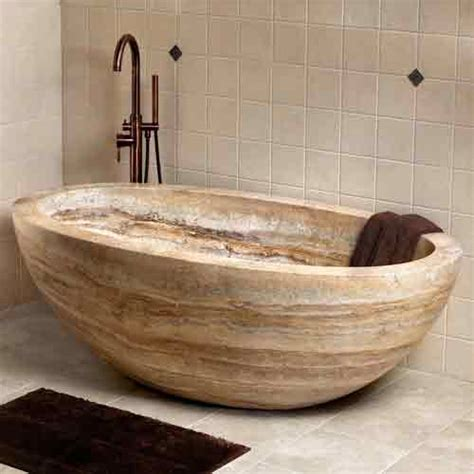 54 in bathtub tips on buying 54 inch freestanding stone bathtub