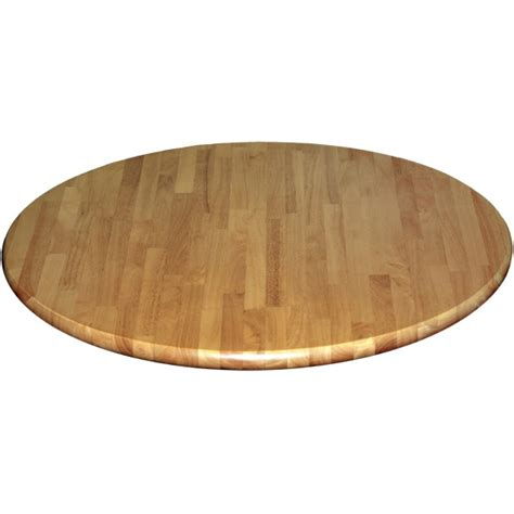 solid wood table tops for sale solid wooden table tops for sale large sizes