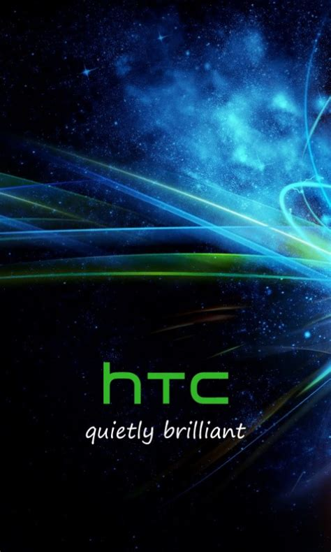 cool htc wallpaper 45 htc wallpaper images in hd free download for mobile