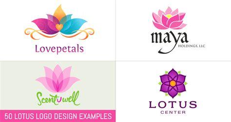 design inspiration exles exles of logos 1001 health care logos