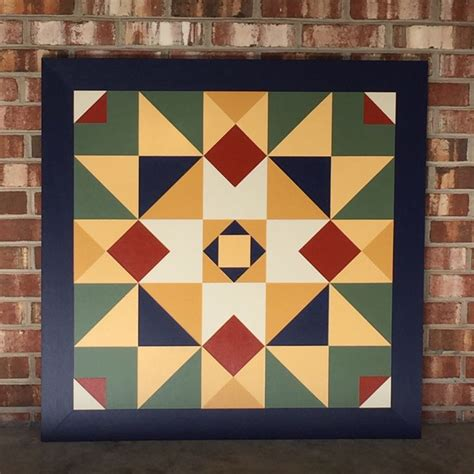 quilt pattern on barns 452 best images about barn quilts on pinterest ontario