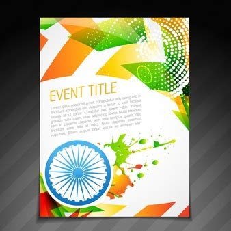 flyer design online india heritage vectors photos and psd files free download
