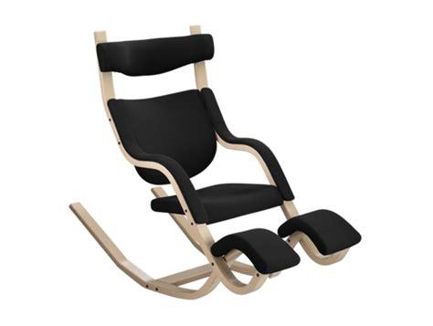 zero gravity office chair uk varier gravity balans zero gravity chair radius office uk