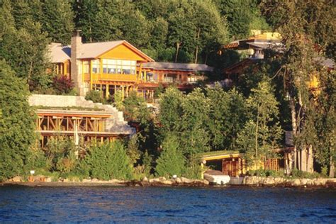 Bill Gates Haus Innen by 39 Photos From Inside The Richest In The World S Home