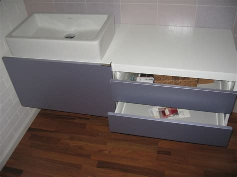 mobili da bagno in offerta arlex mobile bagno in offerta arredo bagno a prezzi scontati