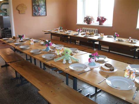 ufficio mense scolastiche comune di contro gli sprechi recuperare il cibo