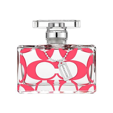 Coach For Breast Cancer Awareness Month by Breast Cancer Awareness Products Shop For The Cure