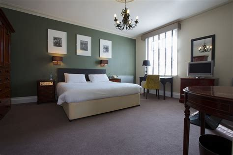 executive rooms the white hart hotel lincoln
