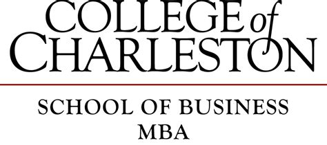 Charleston Mba by 187 The College Of Charleston Now Offers An Mba The