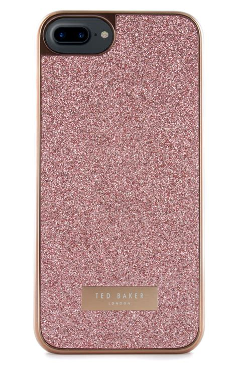 ted baker iphone 6 6s 7 8 plus nordstrom