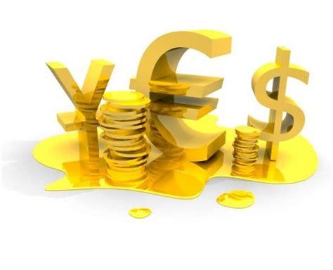 Was Kostet Eine Infrarotheizung by Infrarotheizung Kaufen Der Onlineshop F 252 R Infrarotheizungen