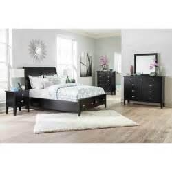 furniture black bedroom set furniture black bedroom set