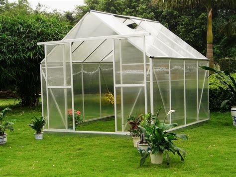 Plastik Uv Uk 4 Meter jual plastik uv lebar 3 meter bamboo hydroponic