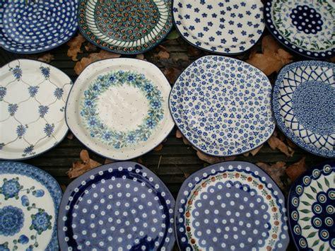 Steingut Geschirr Kaufen by Versandkostenfrei Und G 252 Nstig In Europa Bunzlauer Keramik