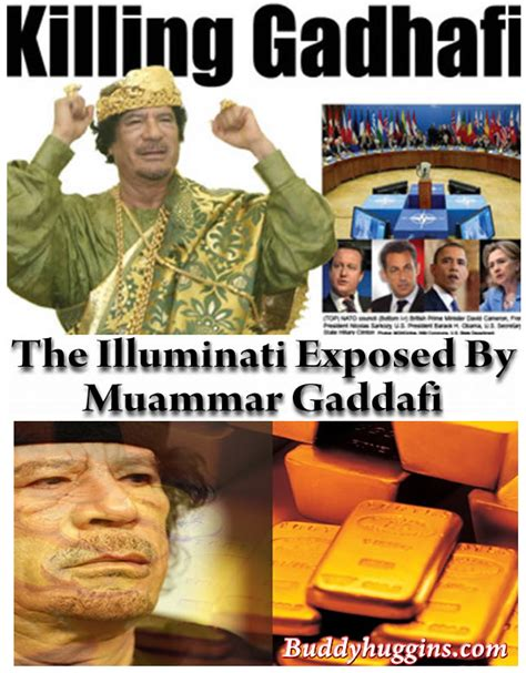 illuminati exposed i am buddy the buddha from mississippi the illuminati