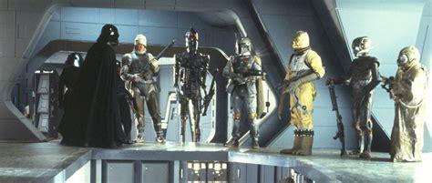 the bounty hunters wars 101 bounty hunters starwars