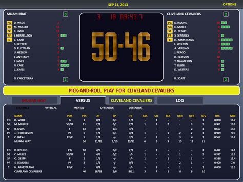 world basketball manager full version download world basketball manager tycoon