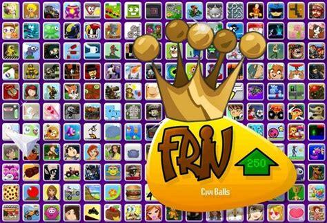 friv the best free juegos friv juegos de friv friv juegos design bild