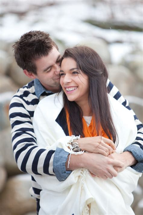 Couples With Couples Couples Advice For A More Amazing Together Amazing