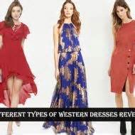why clothing according to body type is crucial for your why clothing according to body type is crucial for your