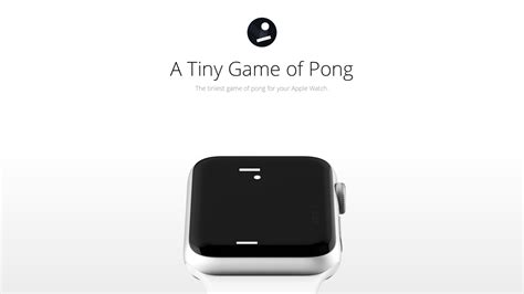 Bringing A Bit Of The Into The New by Bring A Tiny Bit Of Gaming Nostalgia To Your Apple