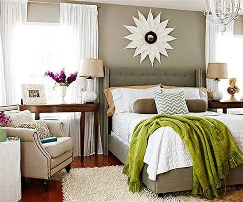 Budget Bedroom Decorating Decorate Bedroom Cheap