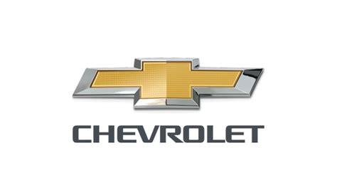 chevrolet logo png participaction 150 play list participaction