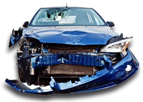 Auto Accident Injury Claim by Auto Insurance Claim Advice Privacy Policy
