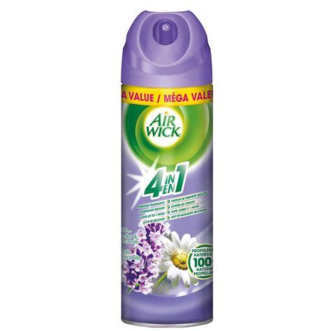 Room Spray Lavender lavender chamomile room spray air freshener 510g spray can