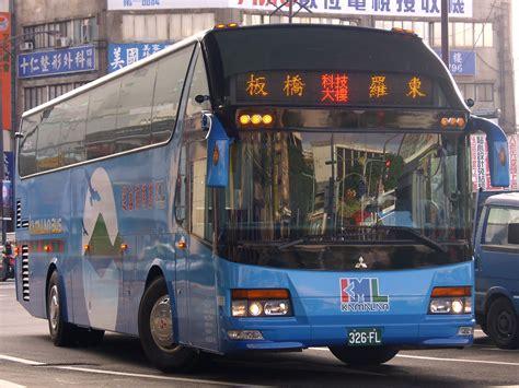 mitsubishi corporation mitsubishi fuso truck and bus corporation www imgkid com