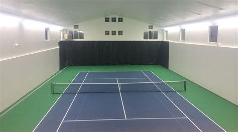 led tennis court lights brite court tennis lighting brite court led tennis
