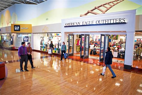 arundel mills mall do business at arundel mills 174 a simon property